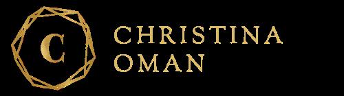 Christina Oman
